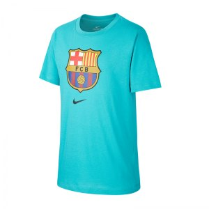 nike-fc-barcelona-tee-t-shirt-kids-gruen-f309-replicas-t-shirts-international-cd3199.jpg
