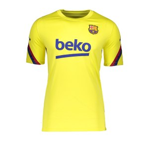 nike-fc-barcelona-shirt-kurzarm-gelb-f705-replicas-t-shirts-international-cd3204.png