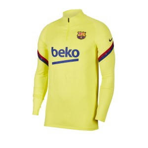 nike-fc-barcelona-shirt-langarm-gelb-f705-replicas-sweatshirts-international-cd3205.png
