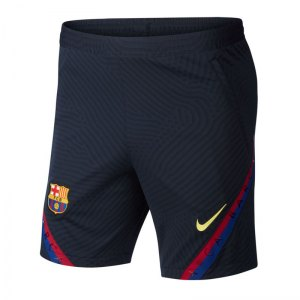 nike-fc-barcelona-dri-fit-strike-short-blau-f475-replicas-shorts-international-cd3206.jpg