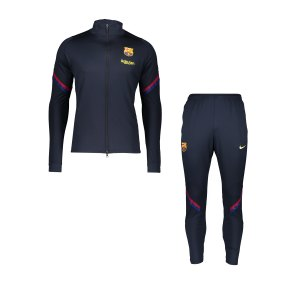 nike-fc-barcelona-dri-fit-strike-tracksuit-f476-replicas-jacken-international-cd3207.jpg
