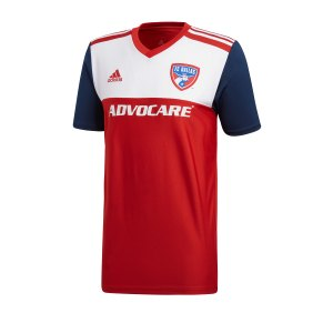 adidas-fc-dallas-trikot-home-2019-2020-rot-replicas-trikots-international-cd3619.png