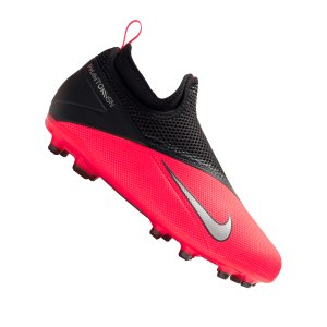 nike-jr-phantom-vision-2-academy-fg-kids-rot-f606-fussball-schuhe-kinder-nocken-cd4059.png