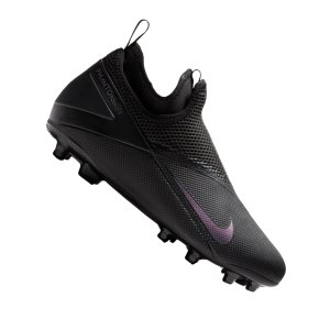 nike-jr-phantom-vision-2-academy-fg-kids-f010-fussball-schuhe-kinder-nocken-cd4059.png