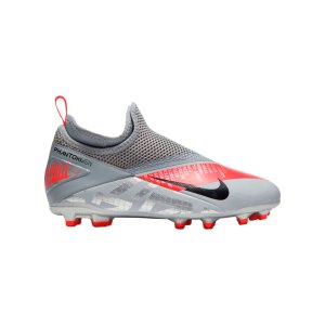 nike-jr-phantom-vision-ii-academy-df-fg-kids-f906-cd4059-fussballschuh_right_out.png