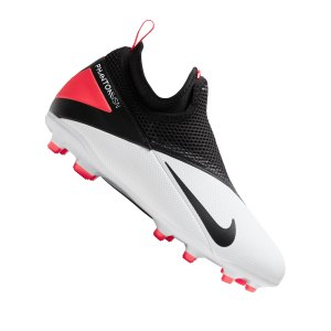 nike-jr-phantom-vision-2-academy-fg-kids-f106-fussball-schuhe-kinder-nocken-cd4059.png