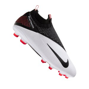 nike-phantom-vision-ii-elite-df-fgmg-kids-f106-fussball-schuhe-kinder-nocken-cd4062.png