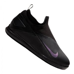 nike-phantom-vision-ii-academy-df-ic-kids-f010-fussball-schuhe-kinder-halle-cd4071.jpg