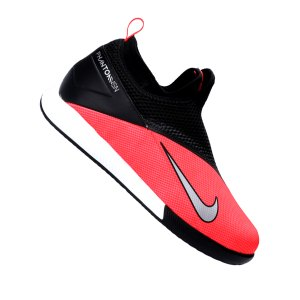 nike-jr-phantom-vision-2-academy-ic-kids-rot-f606-fussball-schuhe-kinder-halle-cd4071.png