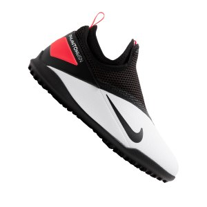 nike-phantom-vision-ii-academy-df-tf-kids-f106-fussball-schuhe-kinder-turf-cd4078.png