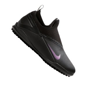 nike-phantom-vision-ii-academy-df-tf-kids-f010-fussball-schuhe-kinder-turf-cd4078.png