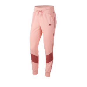 nike-heritage-jogginghose-damen-rosa-f697-lifestyle-textilien-sweatshirts-cd4152.jpg