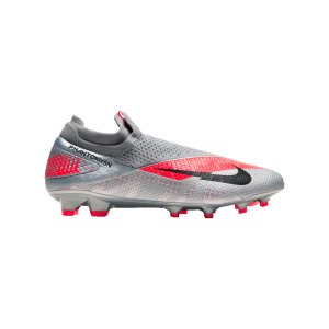 nike-phantom-vision-ii-elite-fg-grau-f906-cd4161-fussballschuh_right_out.png