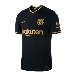 nike-fc-barcelona-auth-trikot-away-2020-2021-f011-cd4184-fan-shop_front.png