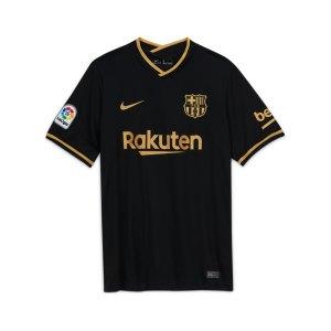 nike-fc-barcelona-trikot-away-2020-2021-f011-cd4231-fan-shop_front.png