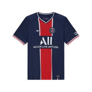 nike-paris-st-germain-trikot-home-20-21-f411-cd4242-fan-shop_front.png