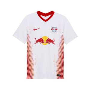 nike-rb-leipzig-trikot-home-2020-2021-weiss-f101-cd4246-fan-shop_front.png