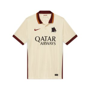 nike-as-rom-trikot-away-2020-2021-beige-f142-cd4247-fan-shop_front.png