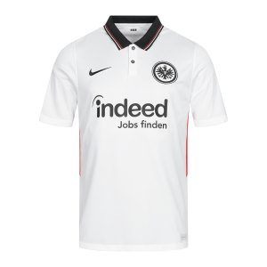 nike-eintracht-frankfurt-trikot-away-20-21-f101-cd4253-fan-shop_front.png