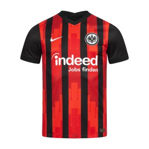 nike-eintracht-frankfurt-trikot-home-20-21-f011-b-cd4254-flock-fan-shop.png