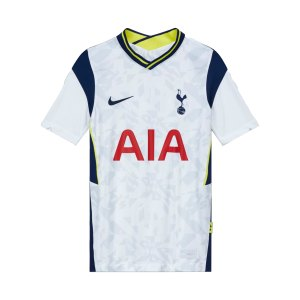 nike-tottenham-hotspur-trikot-home-2020-2021-f101-cd4256-fan-shop_front.png