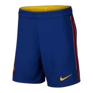 nike-fc-barcelona-short-home-2020-2021-f455-cd4281-fan-shop_front.png