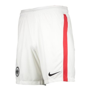 nike-eintracht-frankfurt-short-away-20-21-f100-cd4291-fan-shop_front.png