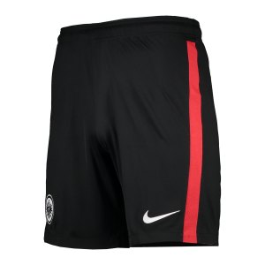 nike-eintracht-frankfurt-short-home-20-21-f010-cd4291-fan-shop_front.png