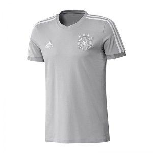 Adidas DFB WM 2018 Fußball Trikot Präsentationsjacke Weltmeisters