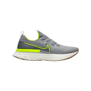 nike-epic-pro-react-flyknit-running-grau-f008-cd4371-laufschuh_right_out.png