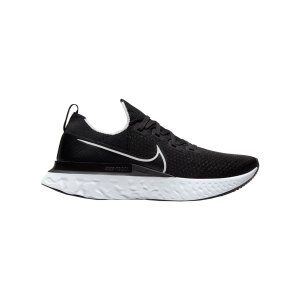 nike-epic-pro-react-flyknit-running-schwarz-f002-running-schuhe-neutral-cd4371.png