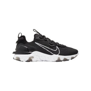 nike-react-vision-sneaker-schwarz-f006-cd4373-lifestyle_right_out.png