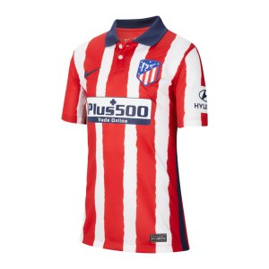 nike-atletico-madrid-trikot-home-20-21-kids-f612-cd4492-fan-shop_front.png