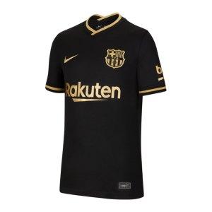 nike-fc-barcelona-trikot-away-2020-2021-kids-f011-cd4499-fan-shop_front.png
