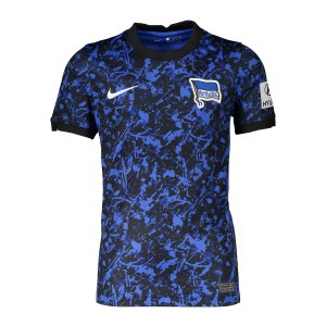 nike-hertha-bsc-trikot-away-2020-2021-kids-f406-cd4503-fan-shop_front.png