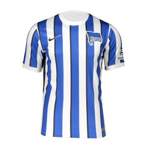 nike-hertha-bsc-trikot-home-2020-2021-kids-f101-cd4504-fan-shop_front.png