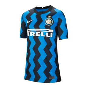 nike-inter-mailand-trikot-home-2020-2021-kids-f414-cd4506-fan-shop_front.png