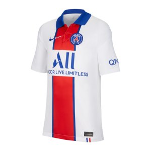 nike-paris-st-germain-trikot-away-20-21-kids-f101-cd4507-fan-shop_front.png