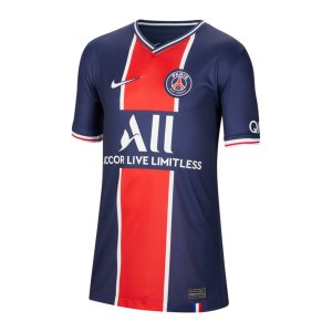 nike-paris-st-germain-trikot-home-20-21-k-f411-cd4508-fan-shop_front.png
