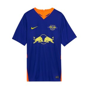 nike-rb-leipzig-trikot-away-2020-2021-kids-f412-cd4511-fan-shop_front.png