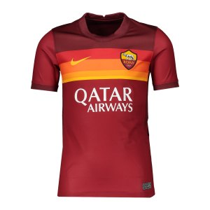 nike-as-rom-trikot-home-2020-2021-kids-f614-cd4514-fan-shop_front.png