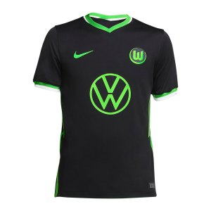 nike-vfl-wolfsburg-trikot-away-2020-2021-kids-f011-cd4522-fan-shop_front.png