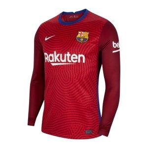 nike-fc-barcelona-torwarttrikot-2020-2021-rot-f658-cd4272-fan-shop_front.png