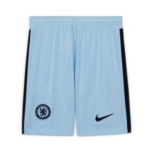 nike-fc-chelsea-london-short-away-20-21-kids-f494-cd4557-fan-shop_front.png