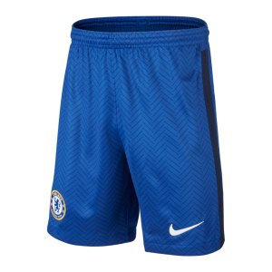 nike-fc-chelsea-short-home-20-21-kids-blau-f495-cd4557-fan-shop_front.png