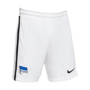 nike-hertha-bsc-berlin-short-home-20-21-kids-f100-cd4560-fan-shop_front.png