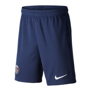 nike-paris-st-germain-short-home-2020-2021-k-f410-cd4562-fan-shop_front.png