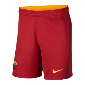nike-as-rom-short-home-2020-2021-kids-f613-cd4563-fan-shop_front.png