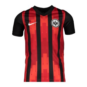 nike-eintracht-frankfurt-trainingsshirt-kids-f011-cd4582-fan-shop_front.png