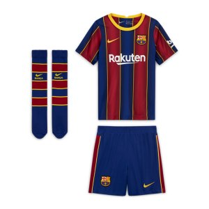 nike-fc-barcelona-minikit-home-2020-2021-f456-cd4590-fan-shop_front.png